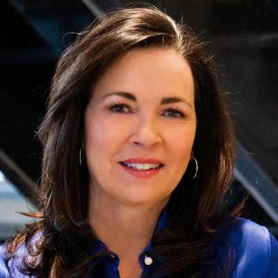 Cindy Simpson - Texas