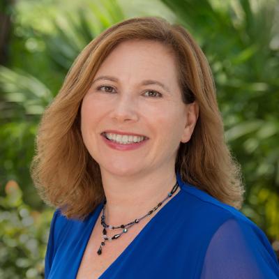 Dawn Pfaff - Florida