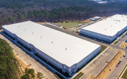 Life sciences properties in Durham, NC purchased by JLL