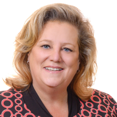 Jeanette Flory-Sagan - Seattle