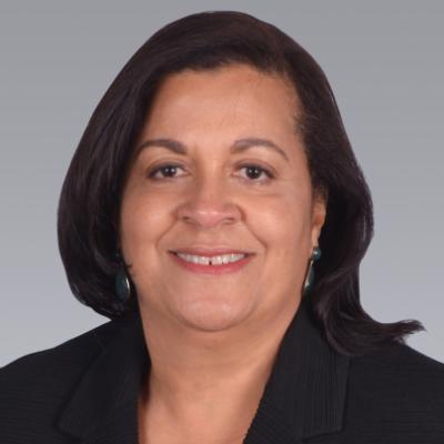 Jeanne Pinado - Boston