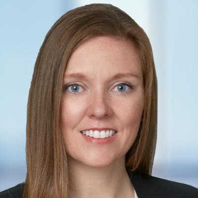 Jennifer Campbell - Texas