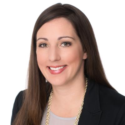 Jennifer Ferguson - Florida