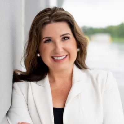 Jessica Mizrahi - Florida