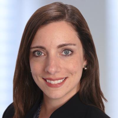 Jessica Rosati - California