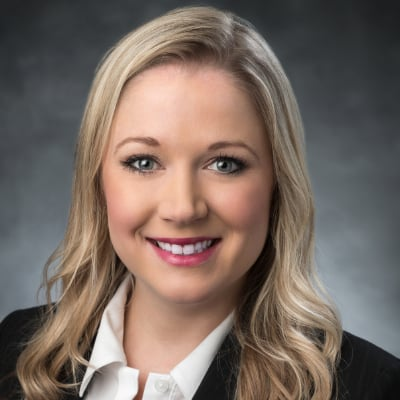 Jill Nesloney - Texas