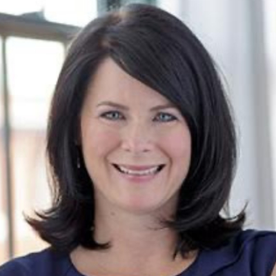Jill Sharif - Boston