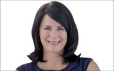 Jill Sharif, Commonwealth Land Title Insurance