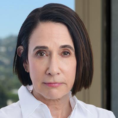 Joan Velazquez - California