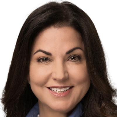Joy Spillis Lundeen - Florida