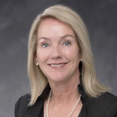 Kathleen Morgan - Seattle