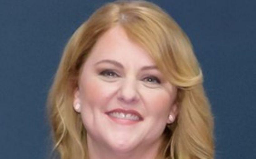 Kathleen Craven of Skansa