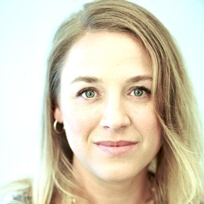 Kelley Klobetanz - Phoenix