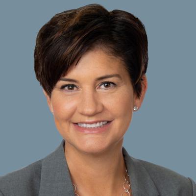 Kim Berg - Seattle