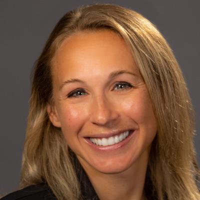 Kimberly Boland - National