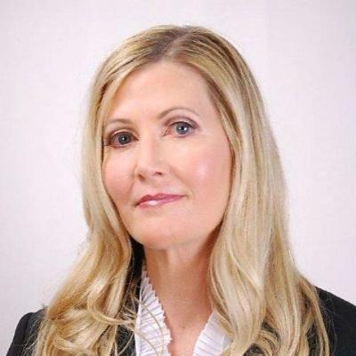 Lynn Cadwalader - National