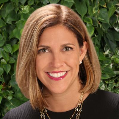 Megan Moloughney - California