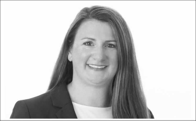 Nichole Dutra Grinnell of TA Realty