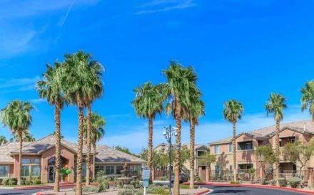 6170 Boulder Hwy Las Vegas NV