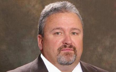 Randy Lee, Peachtree Hospitality Group