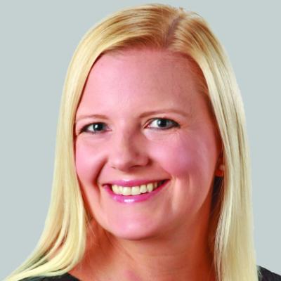 Rebecca Van Reken - Florida