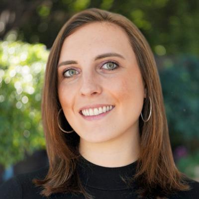 Sabrina Kortlandt - Florida