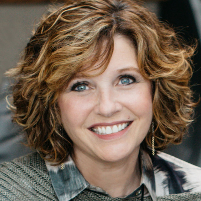 Sandra Hines - Seattle